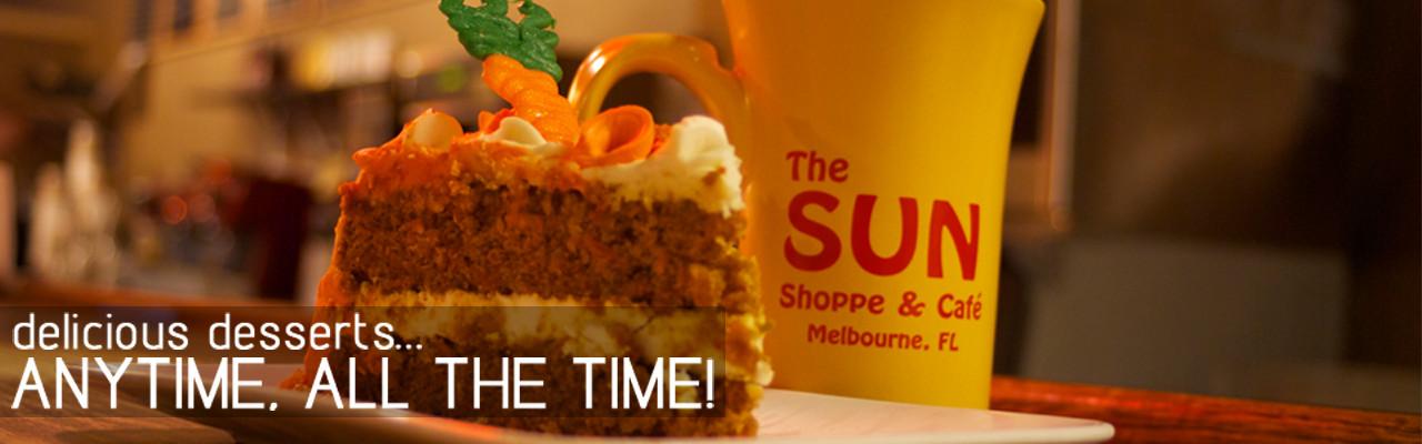 sun-shoppe-slide 2